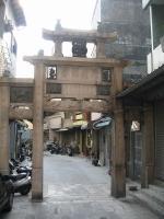 200803台湾 207
