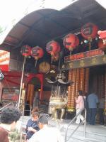 200803台湾 018