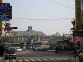 200803台湾 205