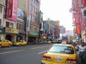 200803台湾 206