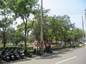 200803台湾 195