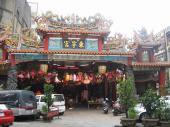 200803台湾 173