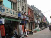 200803台湾 112