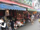 200803台湾 015