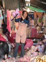 200803台湾 016