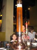 200803台湾 221