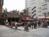 200803台湾 110