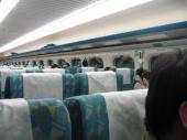 200803台湾 144