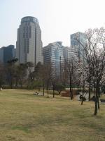 200804韓国 033