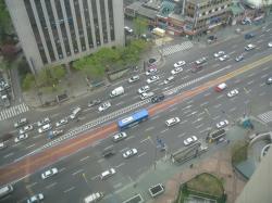 200804韓国 147