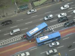 200804韓国 146