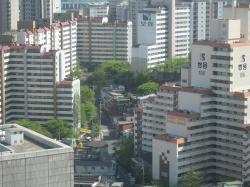 200804韓国 202