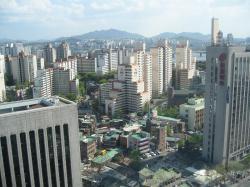 200804韓国 203