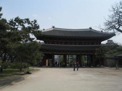 200805韓国 003
