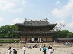 200805韓国 008