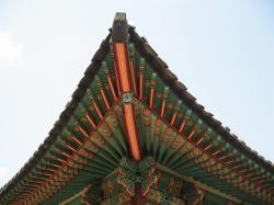 200805韓国 038