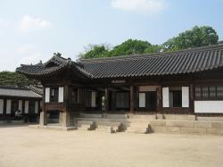 200805韓国 070