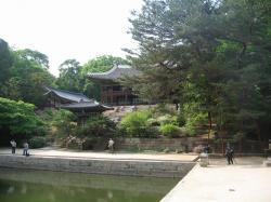 200805韓国 086