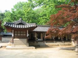200805韓国 105