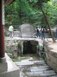 200805韓国 115