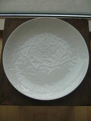 200805韓国 128