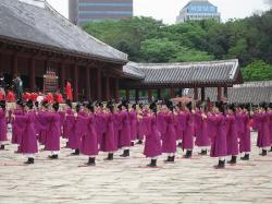 200805韓国 221