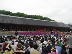 200805韓国 220