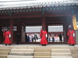 200805韓国 212