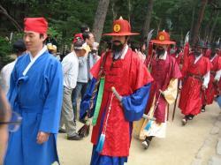 200805韓国 217