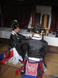 200805韓国 225