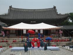 200805韓国 253