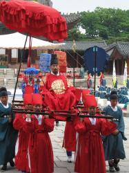200805韓国 257