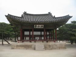 200805韓国 242