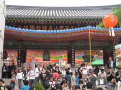 200805韓国 287