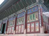 200805韓国 312