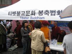 200805韓国 317