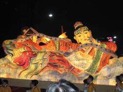 200805韓国 369