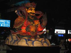200805韓国 401