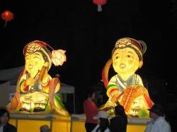 200805韓国 451