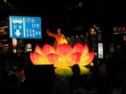 200805韓国 453