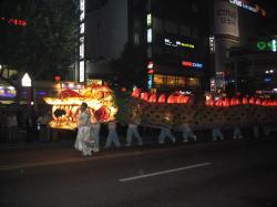 200805韓国 458