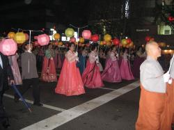 200805韓国 405