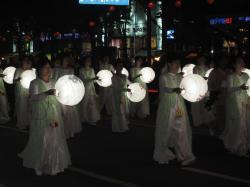 200805韓国 418