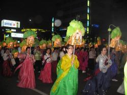 200805韓国 466