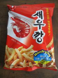 200804韓国 274