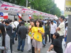 200805韓国 555
