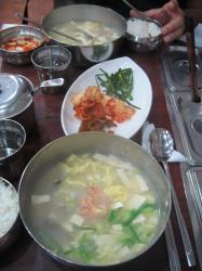 200805韓国 548