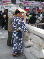 200805韓国 553