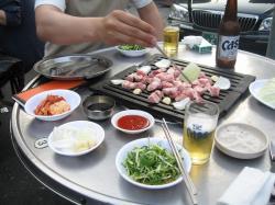 200805韓国 125