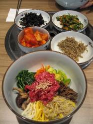 200805韓国 574
